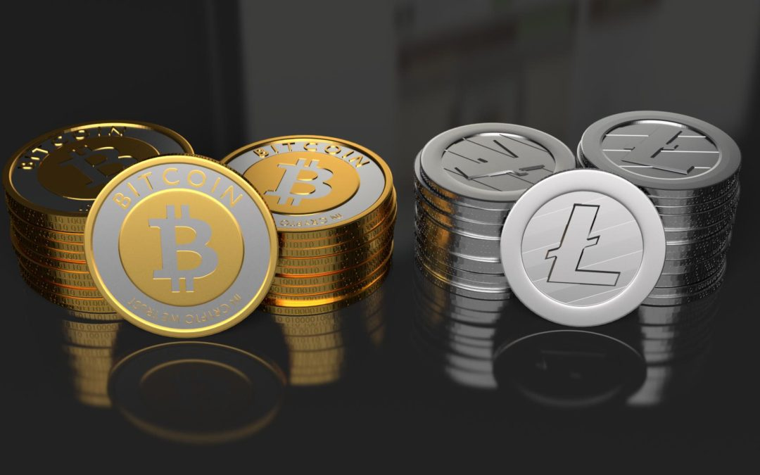 Bitcoin is an 'interesting experiment'