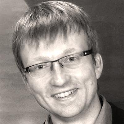 Adam Wierzbicki Ph.D.
