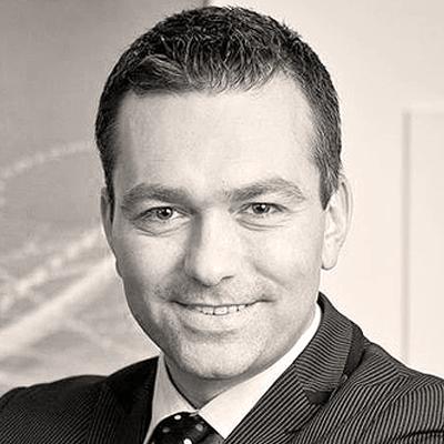 Sebastian Zontek