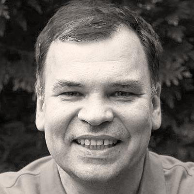 Peter Zielczynski