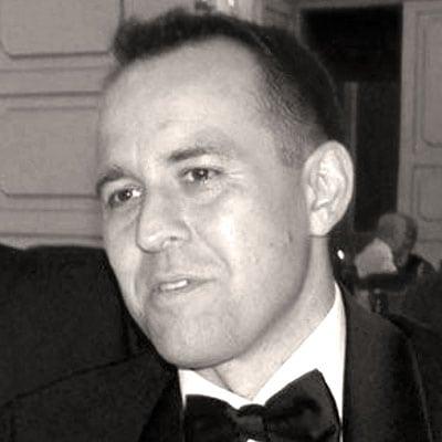 Michał Marcinkowski